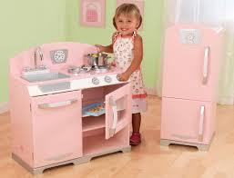 cuisine bois jouet jouet bois cuisine ziloo fr