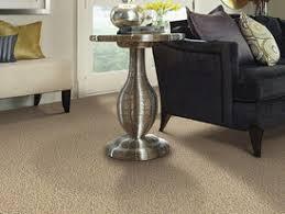 waco carpet company home