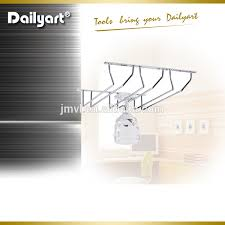 list manufacturers of cabinet drying rack buy cabinet drying rack