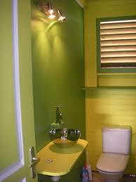 deco wc campagne décoration wc faience déco sphair
