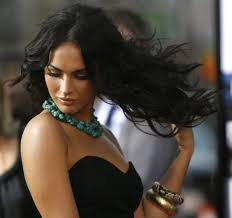my favourite megan vos fox quotes what s your favourite
