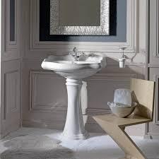 Commercial Bathroom Sinks Bathroom Washroom Sink Kitchen Sinks Online Nantucket Sinks