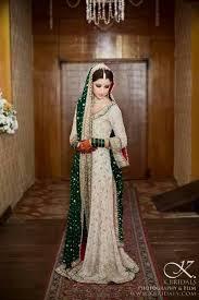 wedding dress in pakistan best 25 wedding dresses ideas on