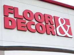 floor and decor atlanta this is floor and decor hours images finishing pieces floor