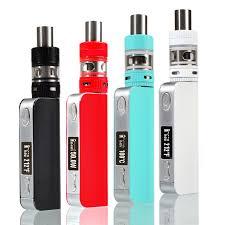 best vaping black friday deals specials price newest vapor storm v50 50w electronic cigarette