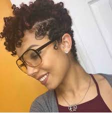 hairstyles for african curly hair 20 short curly hairstyles for black women short hairstyles 2017