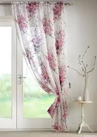 Purple Floral Curtains Purple Floral Curtains Contemporary Window Curtains Terrys Fabrics