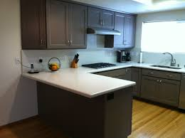 Kitchen Remodel Project Kitchen Remodeling And Floor Replacement Project Concord Ca