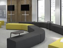 k lounge knoll