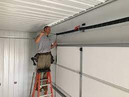 Garage Overhead Doors by Home Scottsburg Va Halifax Overhead Door