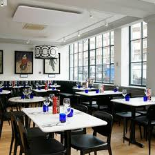 pizza express printable gift vouchers gift vouchers for restaurants in norwich restaurant choice