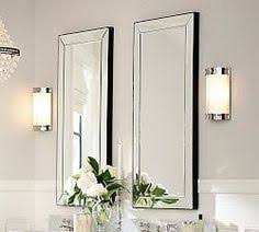 Bathroom Cabinet With Mirror by My Bathroom Colors For The Walls Trim And Cabinet Grey Walls
