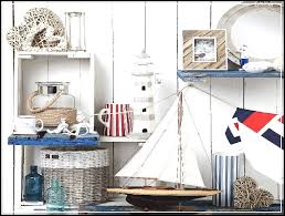 Girly Bathroom Ideas Girly Bathroom Sets Great Nautical Bathroom Decorating Ideas L