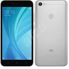 Redmi Note 5a Xiaomi Redmi Note 5a Prime Lte 32gb Grey Mobile Phone Alzashop