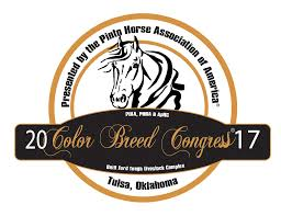 a combination of colors are coming to tulsa as color breed