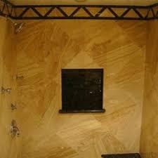 christian kirov tile flooring 73 420 irontree dr palm desert