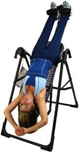 teeter hang ups ep 550 inversion table amazon com teeter hang ups ep 550 inversion therapy table