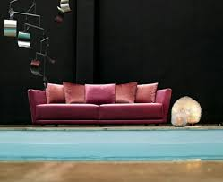 canape poltrone et sofa poltronesofà unlimited choice of sofas and armchairs design