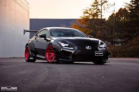 lexus rcf kuwait price pur wheels