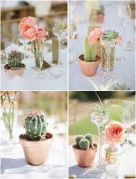 wedding flower ideas succulent ideas pink book weddings