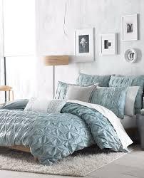 White Twin Xl Comforter White Twin Comforter Target Home Design Ideas