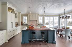 astro blog kitchen remodel