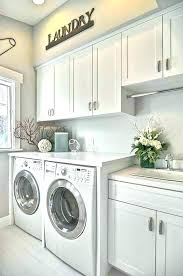 Laundry Room Cabinet With Sink Laundry Room Cabinets Ikea Torneififa