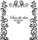 wedding wishes clipart wedding wishes clip royalty free gograph