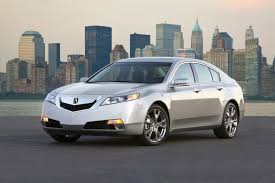 acura jeep 2010 2010 acura tl review