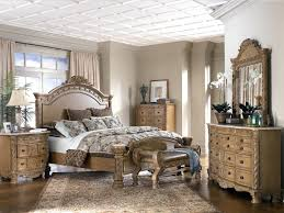 north shore dining room bonto page 49 fleur de lis bedroom set bedroom set with vanity