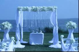 Simple Wedding Decoration Ideas Interior Design Cool Beach Theme Wedding Decor Home Decor Color