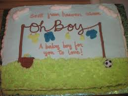 Elegant Baby Shower by What To Write On Baby Shower Cakes Landscape Lighting Ideas