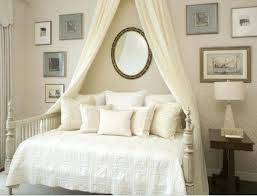 big bed pillows bed with lots of pillows luxury bedding summer summer bedding ideas