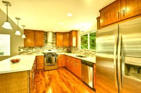 quartz countertops with oak cabinets quartz countertops honey oak cabinets home plan designs