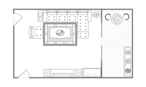 drawing room layout with balcony free drawing room layout with