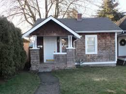 tiny homes washington tiny house for sale in tacoma washington for 68 000 tiny houses