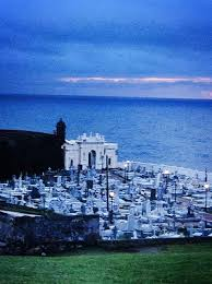Vacation Rental Puerto Rico 18 Best Puerto Rico Images On Pinterest Beautiful Places