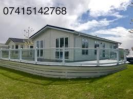 lodge for sale twin unit park home static caravans for hire