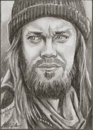 57 best aceo sketch cards images on pinterest pencil the