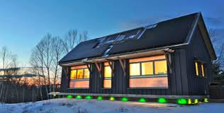Small Energy Efficient House Designs House Design - Small energy efficient home designs