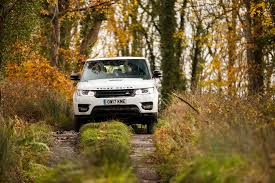 modified land rover we experience the land rover range where it belongs u2026 used cars