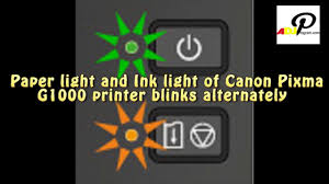 download program resetter printer canon mg2570 reset canon mg2240 by canon service tool v4905 youtube