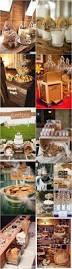 best 25 country wedding foods ideas on pinterest rustic wedding