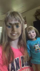 Face Replace Meme - face swap fails face swaps pinterest face swaps face and