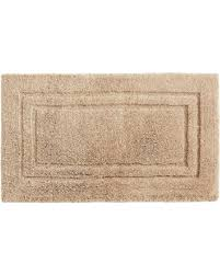 Mohawk Bathroom Rugs Winter Bargains On Mohawk Home Imperial Bath Rug 1 8 X 2 10