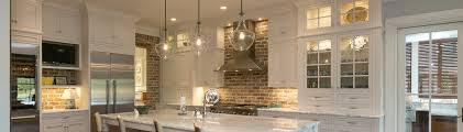 jill frey kitchen design charleston sc us 29414