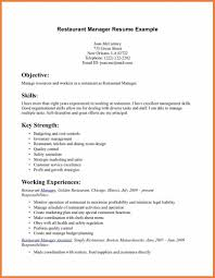restaurant manager resume samples peachy server resume skills 11 sample restaurant template fast samples tips wondrous ideas server resume skills 14 restaurant server resume