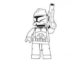 print u0026 download lego star wars complete saga coloring pages