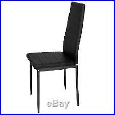 chaise cuisine noir chaises cuisine design decoration chaises design en soldes en