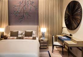 Asian Zen Decor by Bedroom Design Oriental Bedroom Chinese Bedroom Decor Mattress
